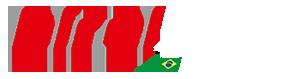 logo_birelart_brasil_